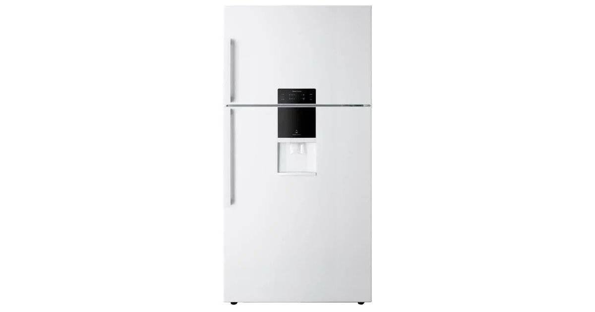 Лучшие недорогие холодильники - рейтинг 2021 (топ 10)