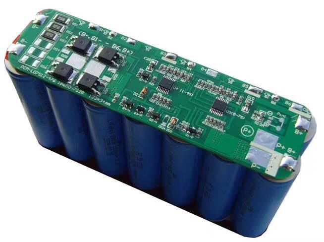 Аккумулятор для солнечной батареи: обзор, виды, характеристики, особенности и принцип работы :: syl.ru