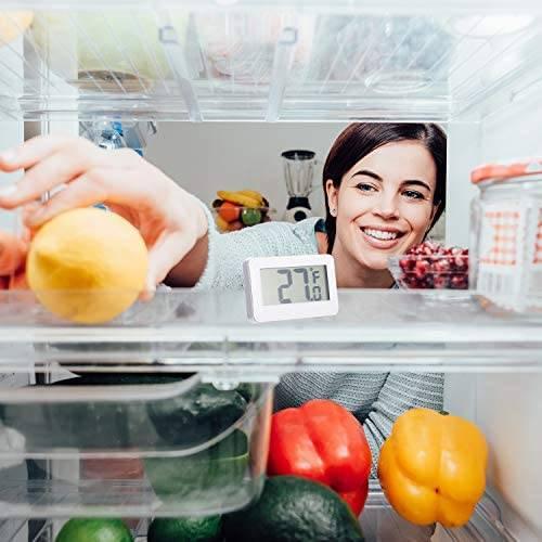 Опасно и невкусно. 15 продуктов, которые нельзя хранить в холодильнике