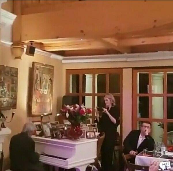 Никита михалков показал, как выглядит его родовое поместье: о такой роскоши многие лишь мечтают