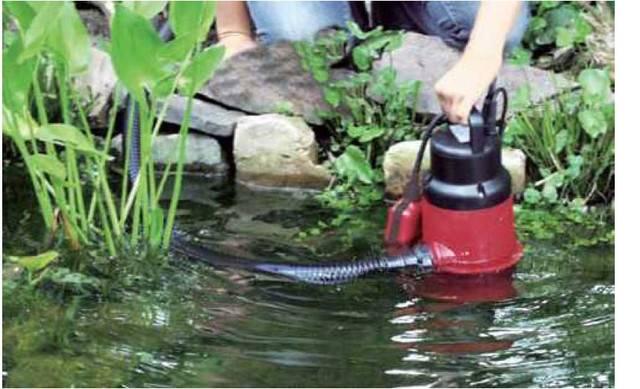 Насос для полива из бочки: виды бочковых агрегатов, популярные модели