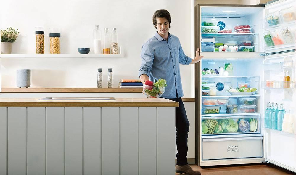 Топ-10 лучших производителей и брендов холодильников на сегодняшний день