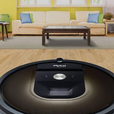 Рейтинг 15 лучших роботов-пылесосов 2021 года с влажной и сухой уборкой