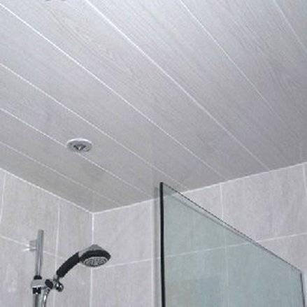 Отделка пвх панелями ванной комнаты – быстрый и недорогой ремонт в вашем доме