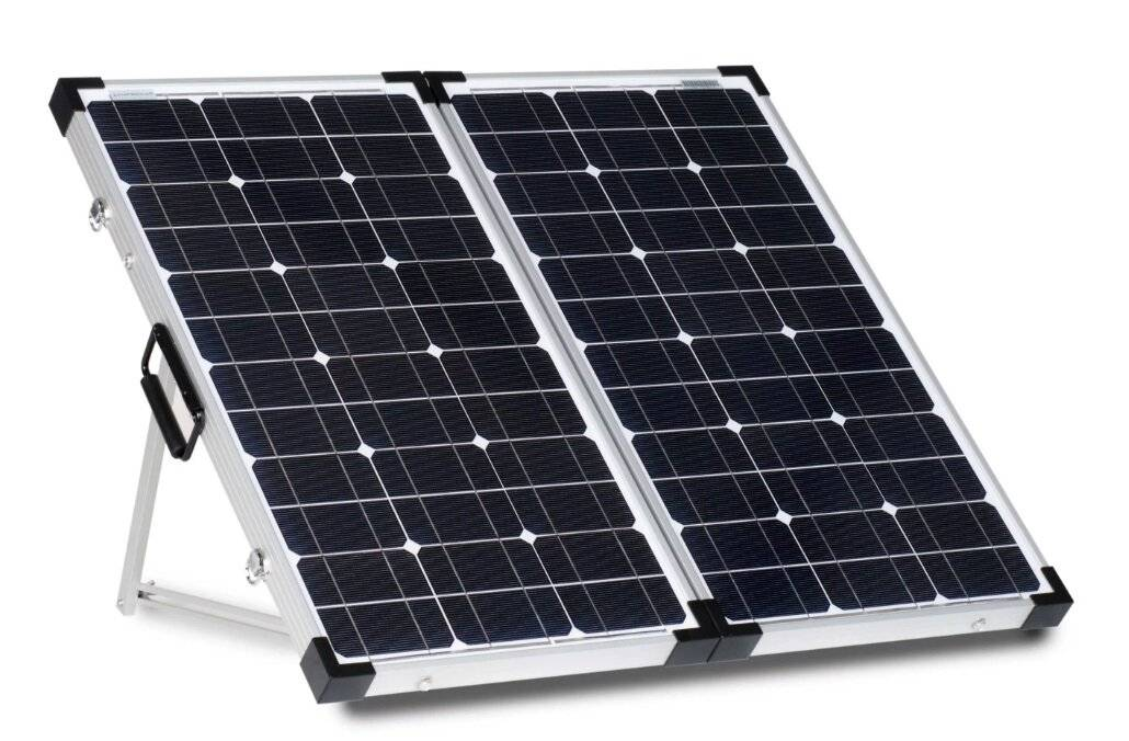 Как выбрать солнечную панель: виды батарей и основные нюансы выбора