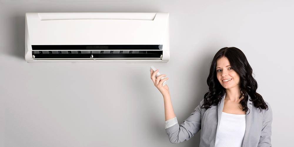 Сплит-системы midea: десятка лучших моделей бренда + правила выбора климатической техники