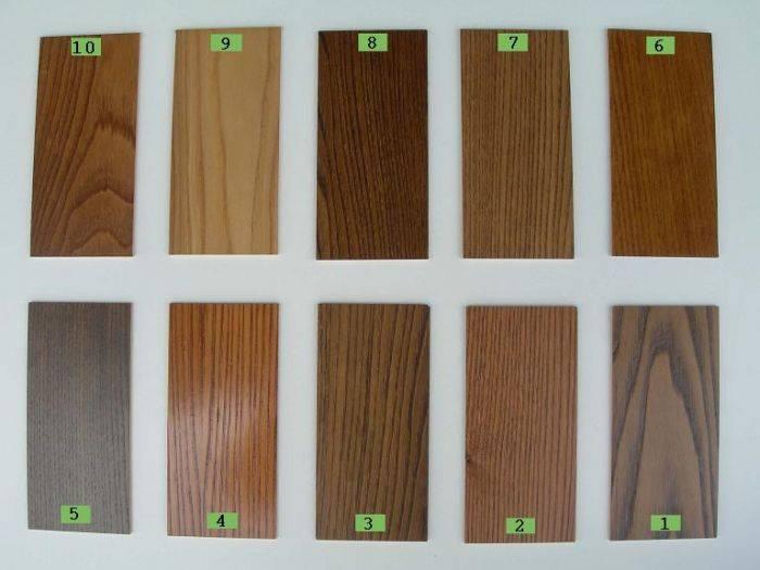Морилка для дерева: цвета на водной основе, белая своими руками, фото масляной и беленый дуб, тонировка. когда нужна морилка для дерева? сохраняем природную структуру и меняем оттенок древесины морилка черная на водной основе