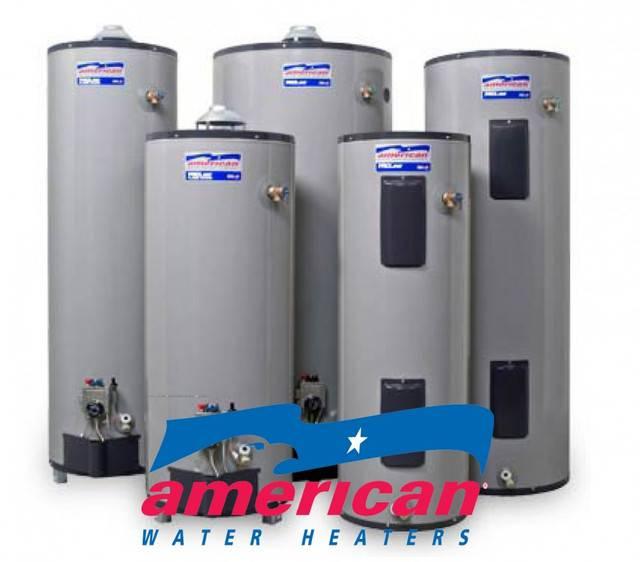 Какие бывают виды водонагревателей – преимущества недостатки