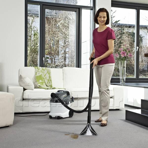 Сначала пылесосить или вытирать пыль: советы домохозяек, что делать при уборке в первую и вторую очередь для обеспечения качественного результата