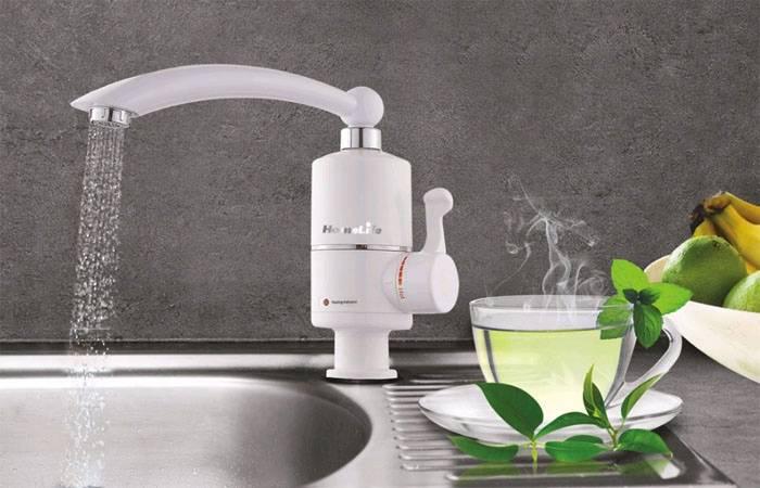 Выбираем проточный электрический водонагреватель для квартиры: лучшие модели 2020 года | ichip.ru