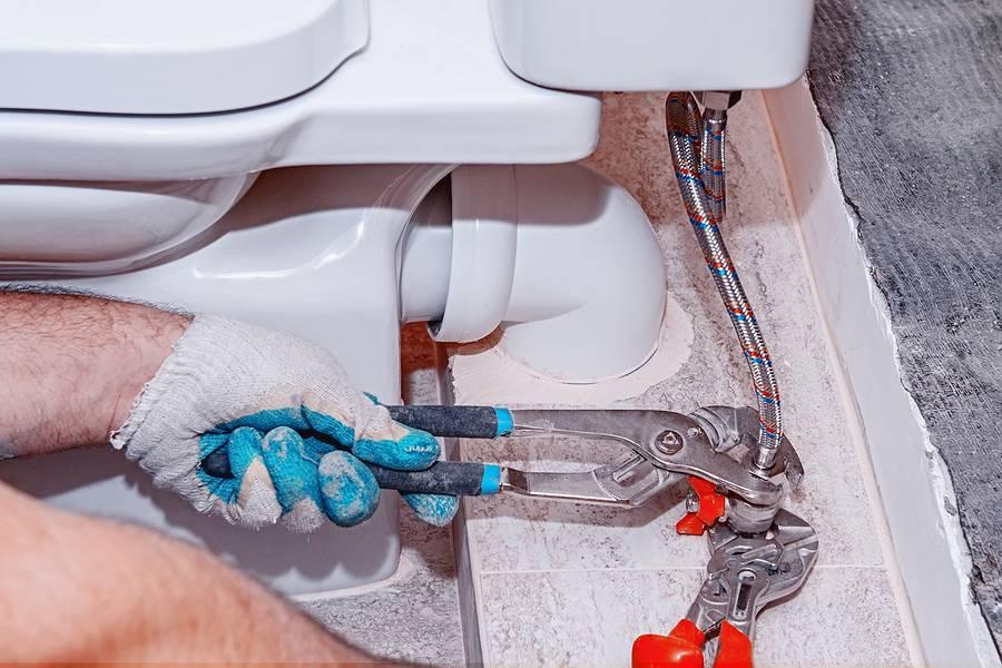 Что делать, когда капает кран на кухне, узнаем как починить самому - инструкция по шагам