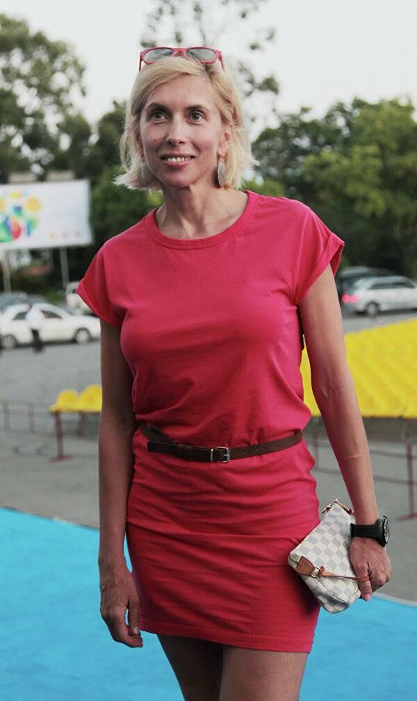 Почему «бедная овечка» алена свиридова считает рождение младшего сына сумасшествием и не выходит замуж