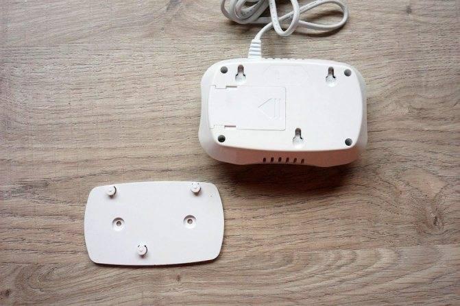 Как устроены и работают датчики утечки газа » сайт для электриков - советы, примеры, схемы