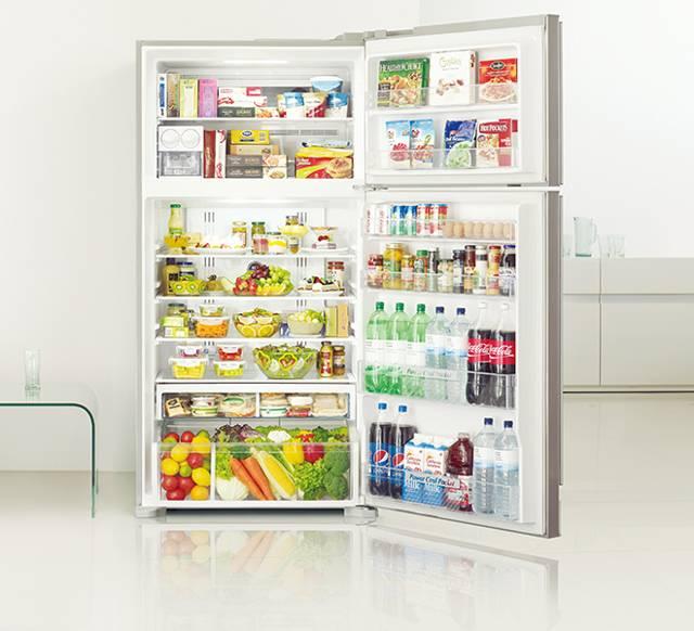 Холодильники hitachi: топ-5 лучших моделей, отзывы, советы и критерии выбора   отделка в доме