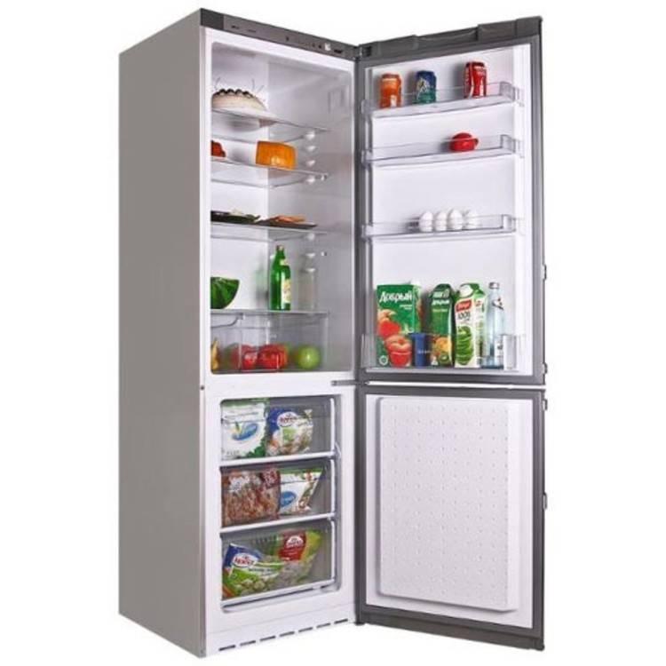 Холодильники Sharp: отзывы, достоинства и недостатки + ТОП-5 самых популярных моделей