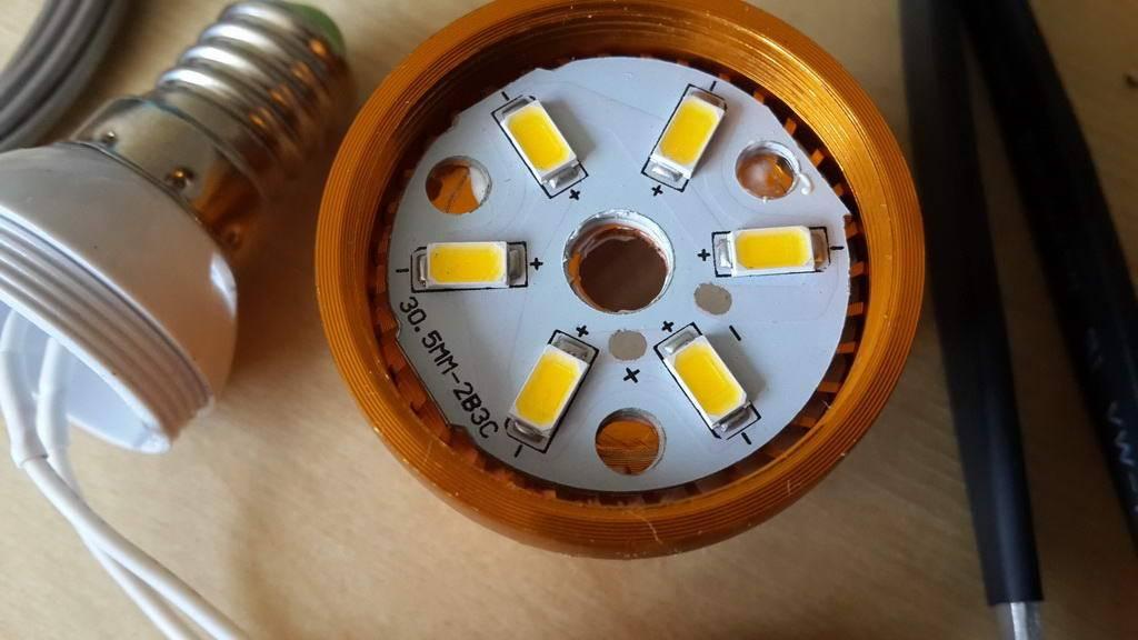 Почему моргают светодиодные лампочки: поиск неисправности + как починить - автомобильный журнал