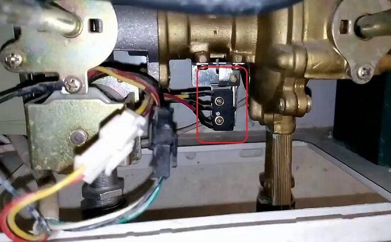 Не зажигается газовая колонка: причины и ремонт