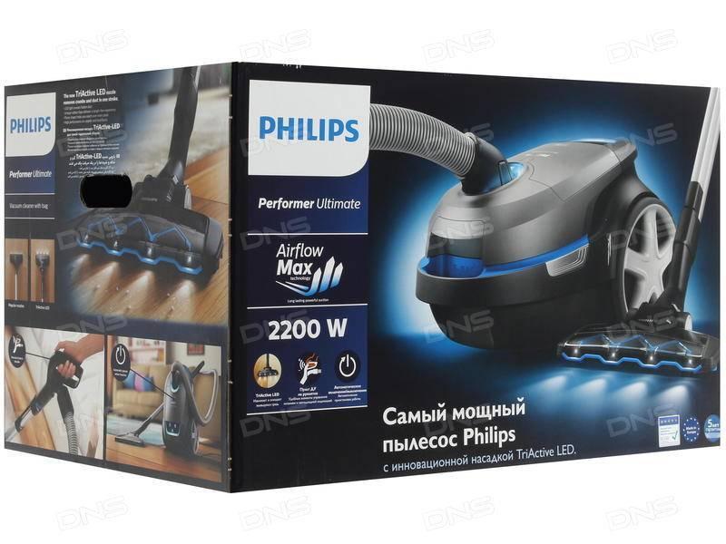 Обзор пылесоса philips fc 9071: характеристики, особенности + сравнение с конкурентными моделями