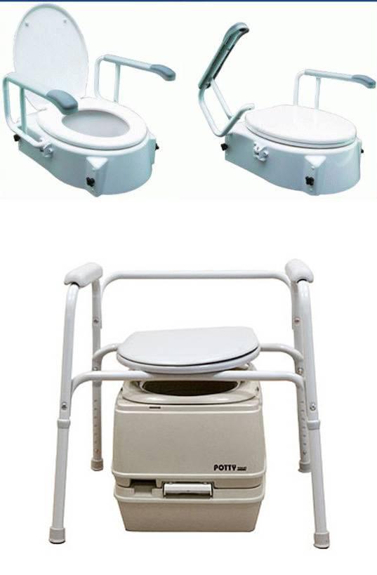 Биотуалет: устройство, принцип работы, применение, торфяной, химический, электрический, что лучше выбрать для дома и для дачи