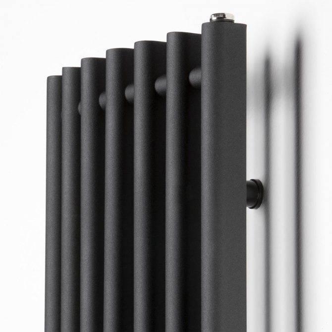 Рейтинг 20 лучших радиаторов отопления 2021 года