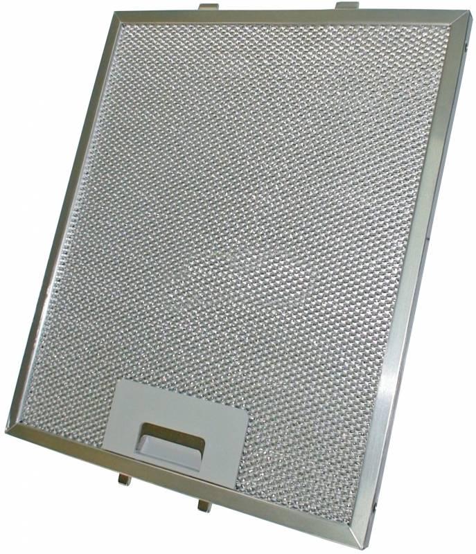 Жировой фильтр для вытяжки: применение и типы жиропоглощающих фильтров, очищение алюминиевой сетки от жира