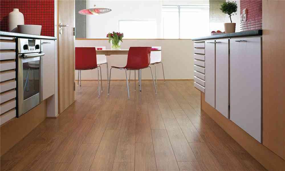 Какие материалы выбрать для отделки кухни: доступные варианты для отделки стен, их особенности