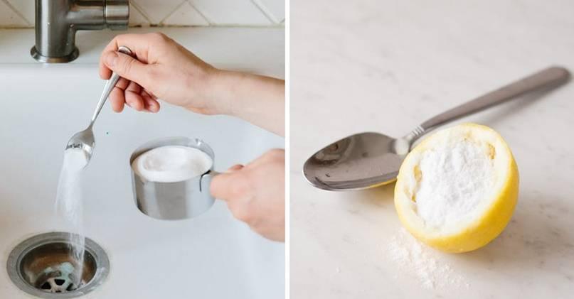 Как убрать разводы с зеркала при помощи народных рецептов, как в домашних условиях вернуть блеск зеркальной поверхности, используя специальные средства?