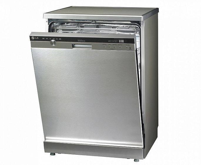 Отзывы о посудомоечных машинах: рейтинг топ 15