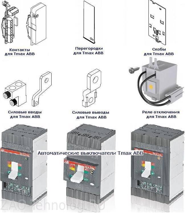 Как подключить автомат в щитке правильно: тонкости монтажа и пошаговая инструкция от мастеров как собрать щиток своими руками (165 фото)