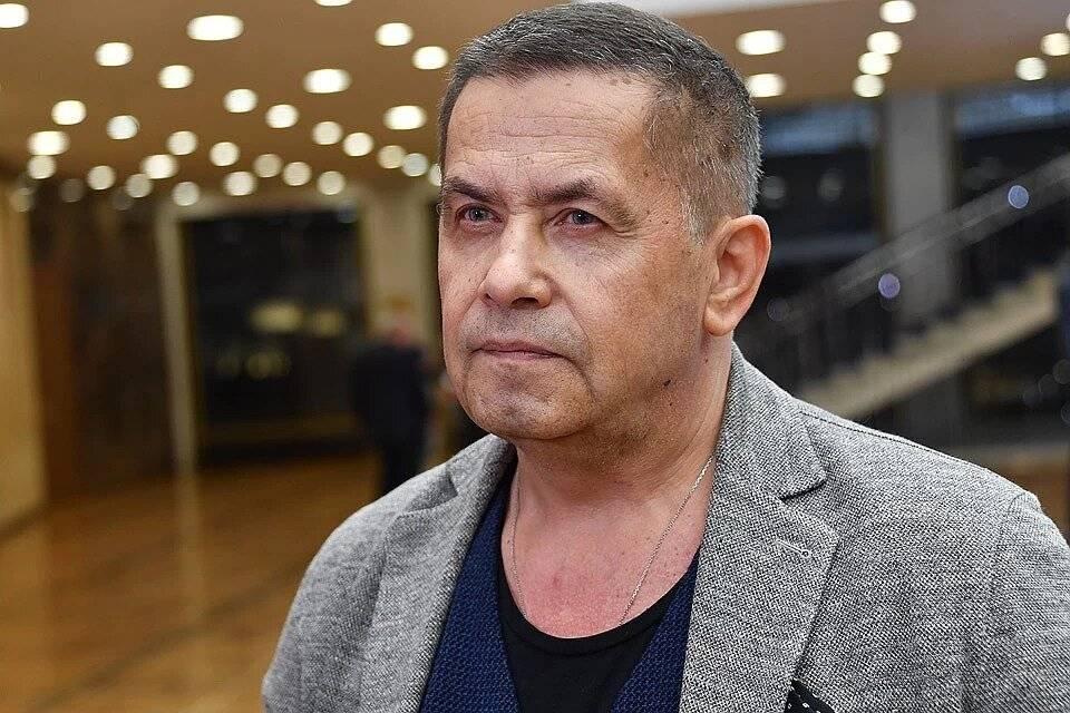 Николай расторгуев ушел от жены после 14 лет брака к более молодой женщине. 2 взрослых сына певца и его болезнь