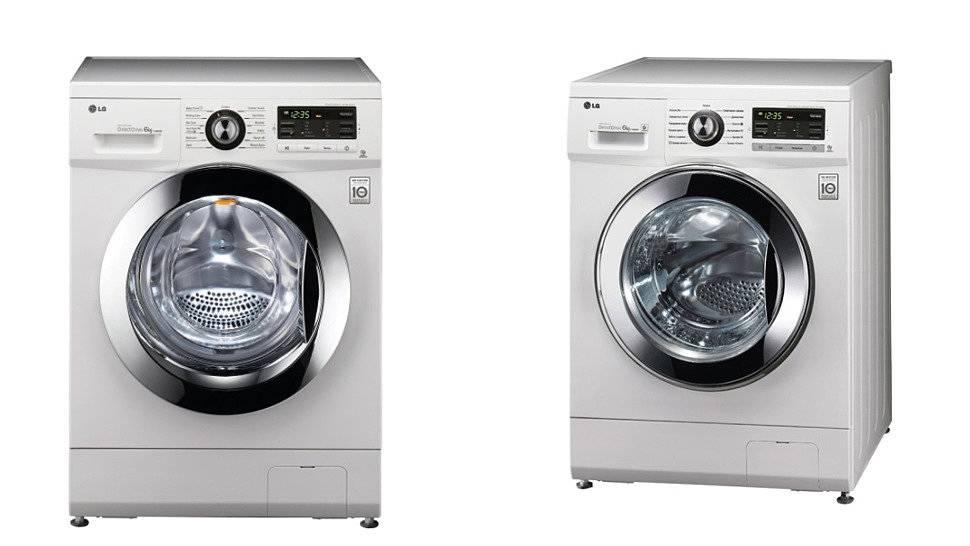 Рейтинг лучших стиральных машин electrolux в 2021 году