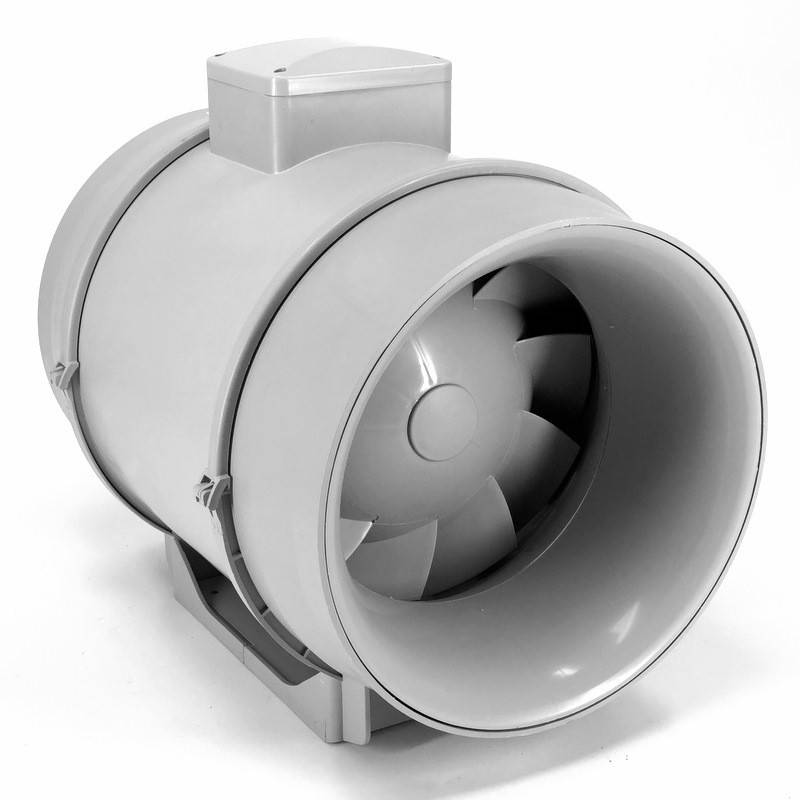Рейтинг вытяжных вентиляторов 2020: какой вытяжной вентилятор выбрать для ванной