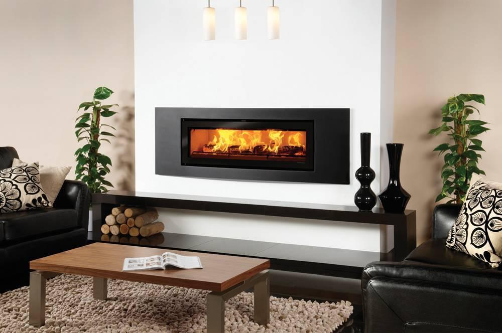 Как выбрать настенный электрокамин с эффектом живого огня: для квартиры, для дома, для дачи, виды, характеристики, критерии выбора, рейтинг 2021