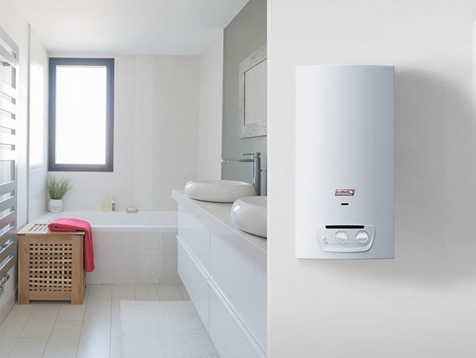 Рейтинг накопительных водонагревателей на 100 литров 2021 года: топ-15 лучших моделей