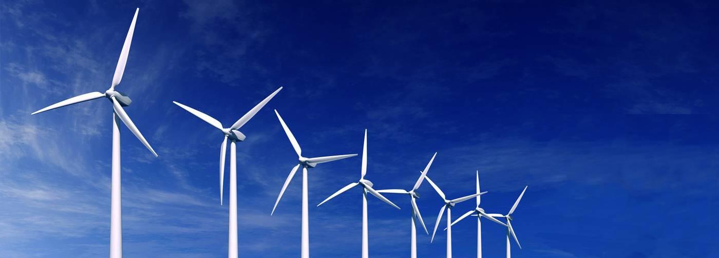 Преимущества и недостатки ветровых генераторов электроэнергии