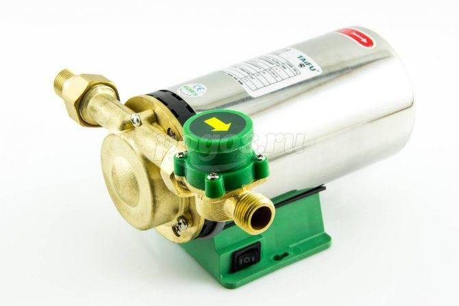 Насос для повышения давления воды: повысительный насос для водопровода, установка повышения давления, насосная станция, насос подкачки воды для дома, проточный насос для поднятия давления