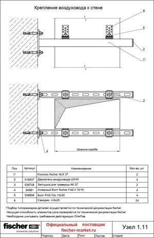 Как правильно установить вентиляционную решетку: вверх или вниз, как закрепить, особенности монтажа
