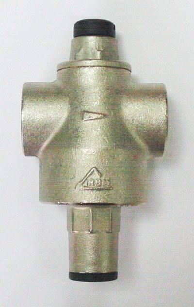 Настройка реле давления насосной станции своими руками (на примере рдм-5) - мужик в доме.ру