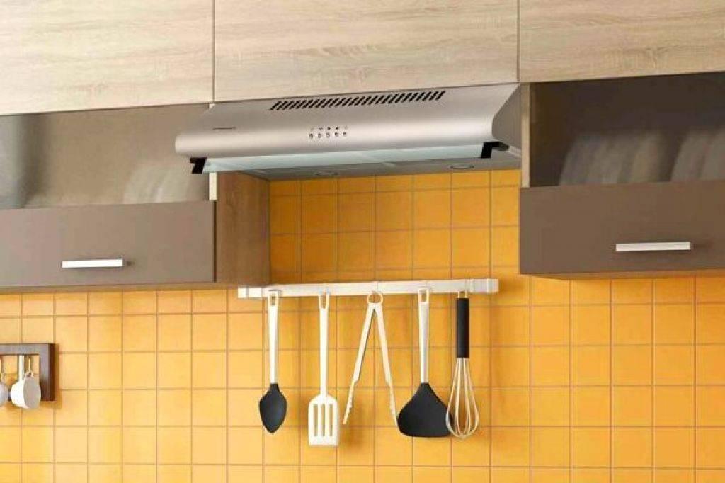 Советы профессионалов????: как выбрать вытяжку для кухни без ошибок