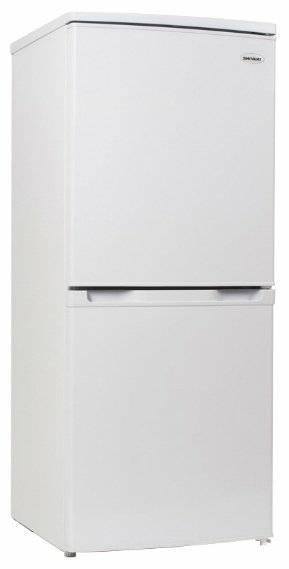 Лучшие производители холодильников: рейтинг 2021 года по качеству и надежности их моделей