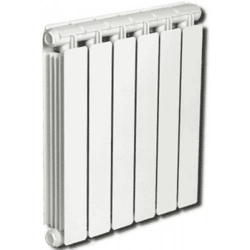 Радиаторы sira, sira rs 500, sira отзывы