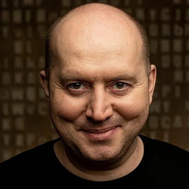 Сергей бурунов – актер: фильмы и сериалы (популярные роли), биография и личная жизнь, инстаграм фото артиста