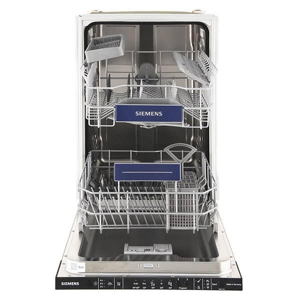 Руководство siemens sr64e005ru посудомоечная машина