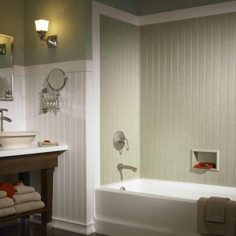 Отделка ванной комнаты пластиковыми панелями отделка ванной комнаты пластиковыми панелями |