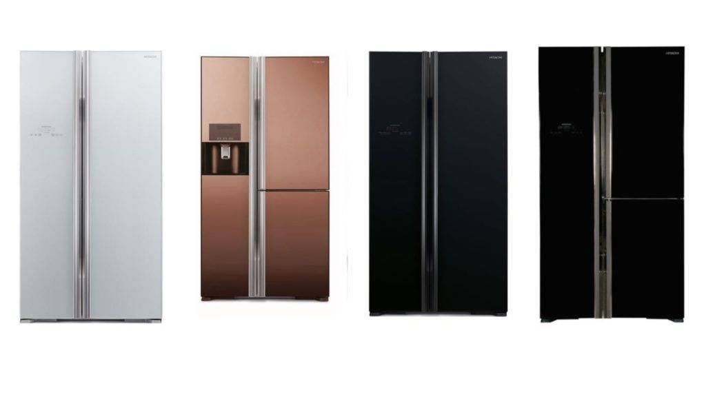 Холодильники hitachi: топ-5 лучших моделей, отзывы, советы и критерии выбора