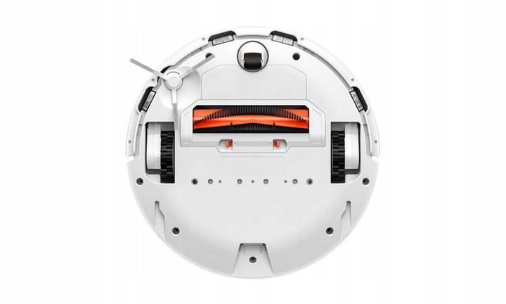 Как выбрать робот-пылесоc xiaomi мнение экспертов