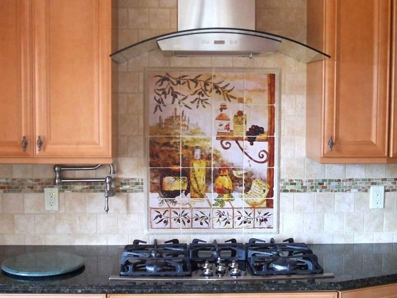 Что проложить между газовой плитой и мебелью? - electrik-ufa.ru