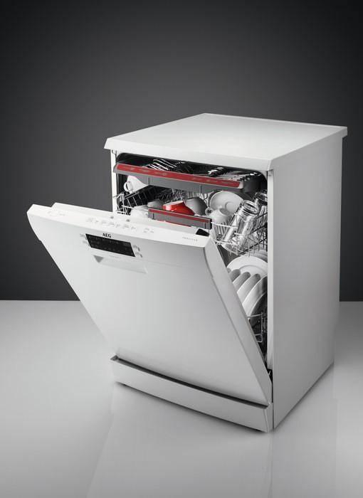 Стиральная машина aeg («аег») — обзор моделей с отзывами