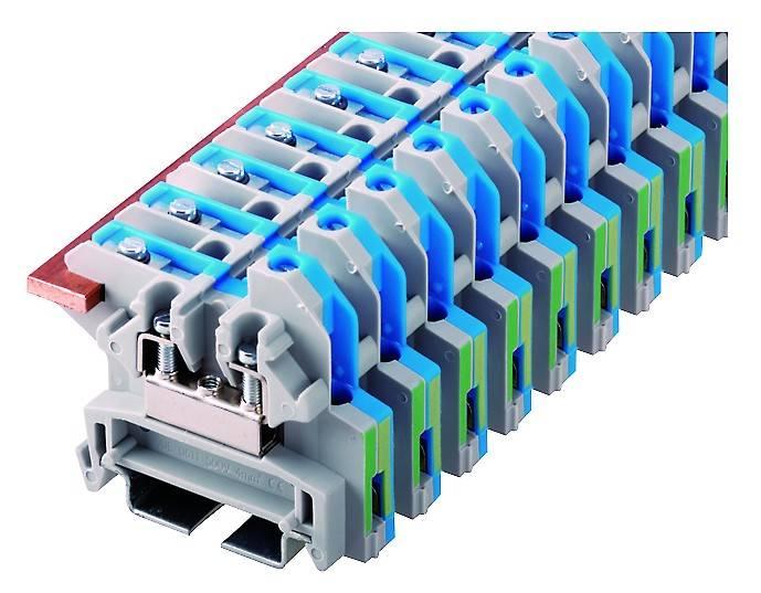 Клеммники wago: разновидности и их характеристики + тонкости соединения проводов клеммниками ваго