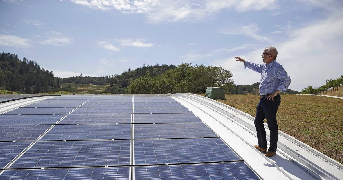 Гибкие солнечные панели: устройство, плюсы и минусы